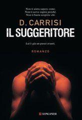 Donato Carrisi - Il Suggeritore (2009) » DaSolo Download