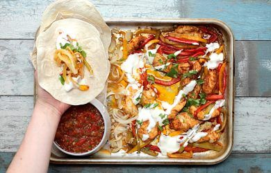 website-sheet-pan-fajitas