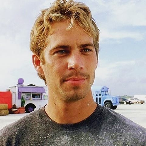 Paul Walker @forpaul_17 - #PaulWalker #RIPPaulWalke...Yooying