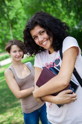 college grove single parent personals If you know of a program at your local community college or university that could a help single mom you know go back to school,  single parent dating:.