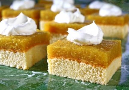 Jabłecznik kaszubski. Kliknij w zdjęcie, aby poznać przepis. #ciasta #ciasto #desery #wypieki #cakes #cake #pastries