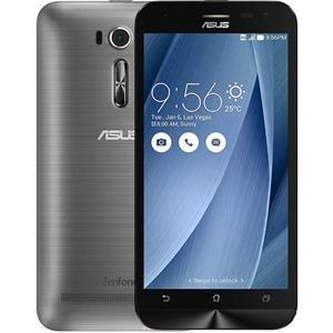 Asus Zenfone 2 Laser 6 http://www.ereyon.com.tr/kategori/cep-telefonu-modelleri.aspx
