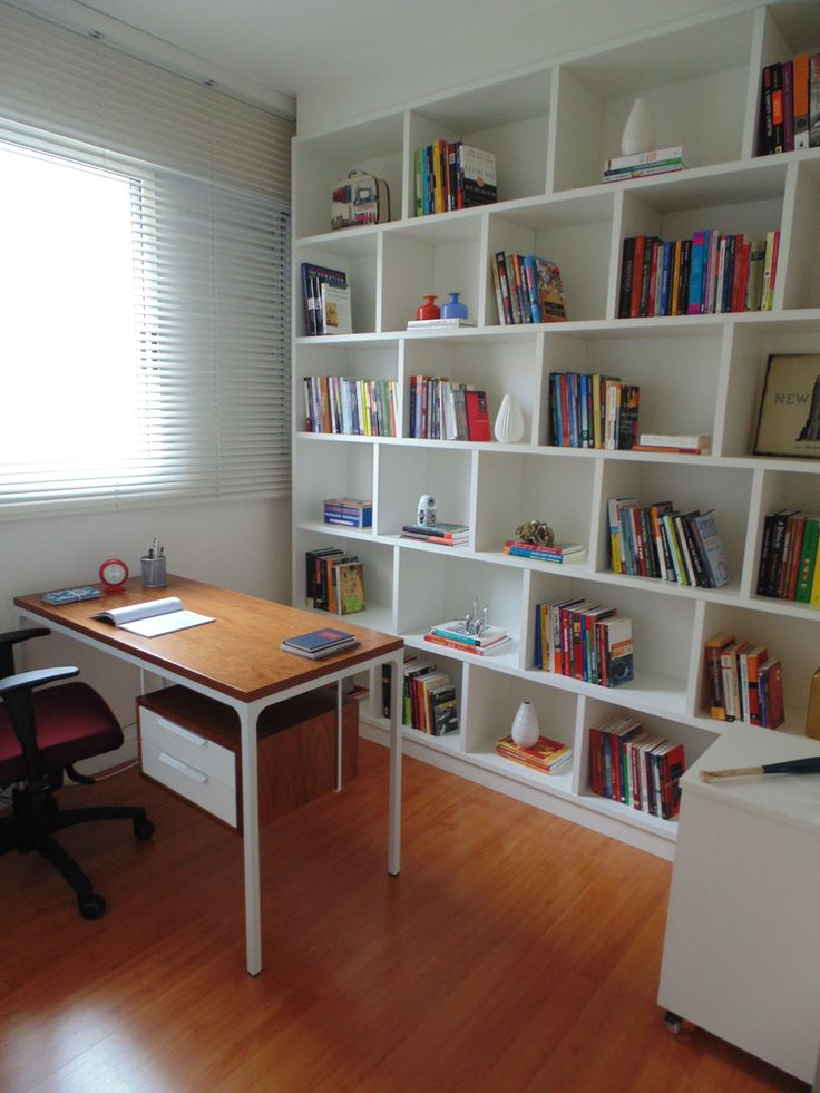 #interiordesing #arquitetura #home #architecture #design #nicefurniture #mobilia #moveis #decoracao #furniture #livingroom #dinningroom