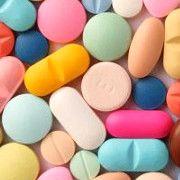 Dépression: ajouter un neuroleptique (antipsychotique) à un antidépresseur est-il efficace?