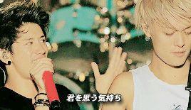"ONE OK ROCK 2014 ""Mighty Long Fall at Yokohama"