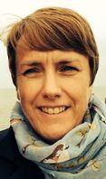 Louise Stone Higher Level Teaching Assistant, ICT Co-ordinator, Digital Team Leader, Recreation Road Infant School