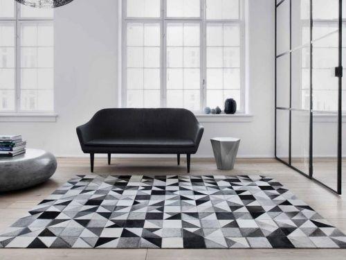 inie Design GALLERY rug