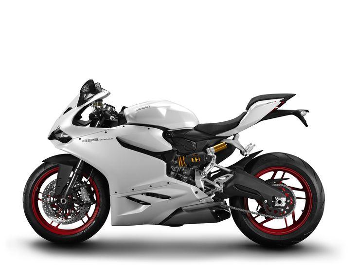 Ducati-899-Panigale-Bike-High-Resolution-Wallpaper