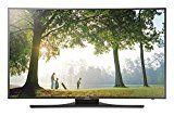 Samsung UE48H6870 121 cm (48 Zoll) Curved Fernseher (Full HD, Triple Tuner, 3D, Smart TV)