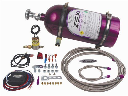 72 best nitrous images on pinterest motors biking and engine comp cams 82028 nitrous system zex diesel competition cams a trusted industry leader backed by manufacturers warranty designed for good performance publicscrutiny Gallery
