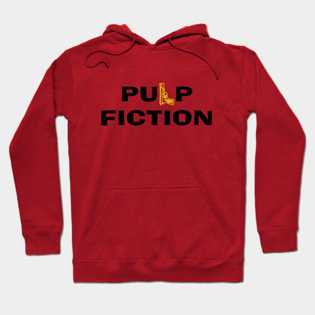 Xmas Gifts Sales! $14 T-Shirts & Sales on Everything!!   $35 Pulp Fiction Hoodie by Scar Design.  #hoodie #pullover #christmasgifts #xmasgifts #pulloverhoodie #pulpfiction #movie #hoody #giftsforhim #giftsforher #teepublic #movies #cinema #film #movietshirt #movieposter #cinephile #onlineshopping #shopping #family #style #fashion #pulpfictiontshirt #tarantino