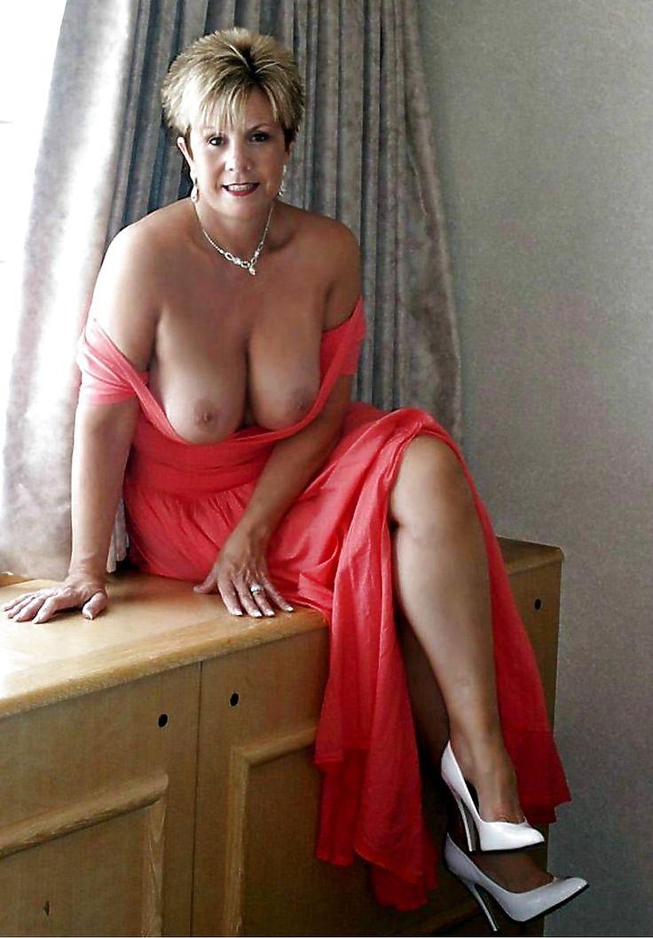 Dress Up Naked Wemon 93