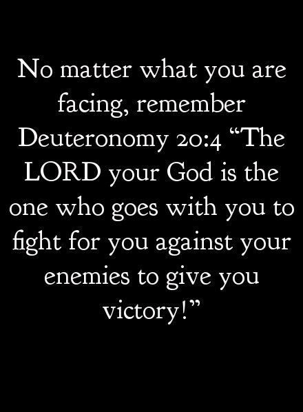 Posting this today for many family and dear friends who are in the midst of battles! You are not alone! God is already ahead of you and making a way! Our prayers and love are with you!