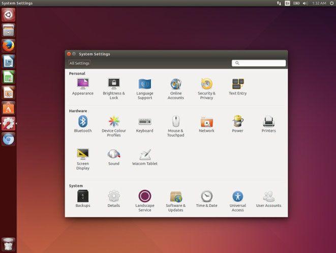 4 pilihan sistem operasi komputer lainnya yang bisa dipasang