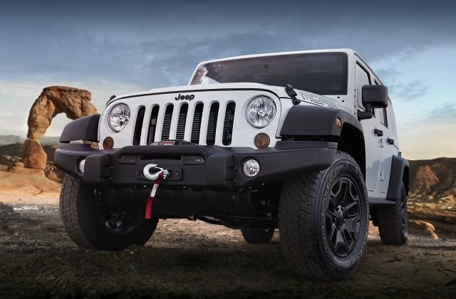 This Jeep certified pre-owned buying guide is essential for any #Jeep buyer! https://cars.usnews.com/cars-trucks/jeep-cpo-buying-guide #LebanonOhio #Cars