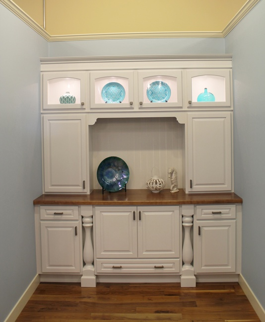 How To Stain Unfinished Kitchen Cabinets: 19 Best Images About Kraftmaid Kitchens On Pinterest