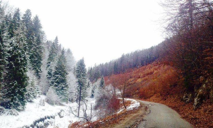 Zabudnite na Slovenský raj. Nedocenená planina Galmus ti ukáže druhý raj na Slovensku, kde nenájdeš takmer žiadnych turistov   interez.sk