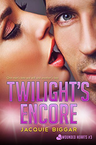 Twilight's Encore (Wounded Hearts Book 3) by Jacquie Biggar http://www.amazon.com/dp/B010HBAFZ6/ref=cm_sw_r_pi_dp_7m2Kvb0463NQD