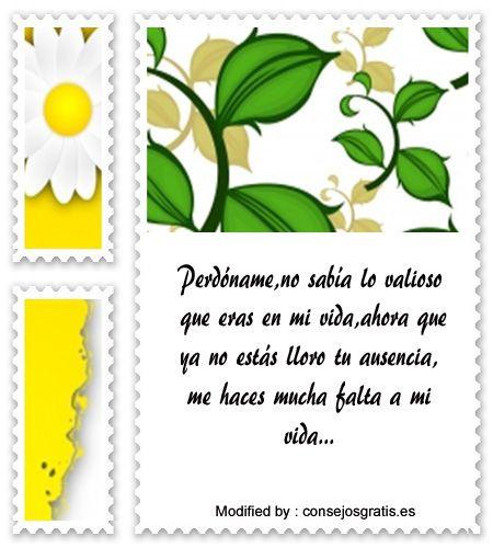 descargar bonitas postales de amor para pedir discùlpas a mi novia,postales para pedir discùlpas a mi novia,: http://www.consejosgratis.es/buenas-frases-para-pedir-perdon/