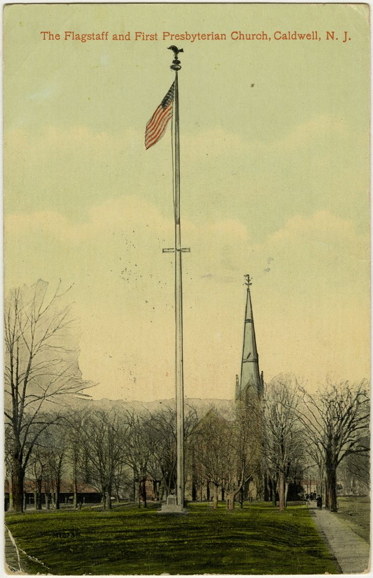79 best vintage caldwell images on pinterest essex county new
