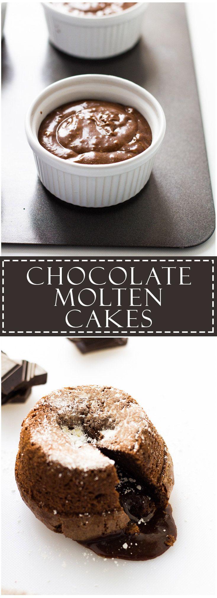 402609 best Dessert Recipes images on Pinterest | Dessert recipes ...