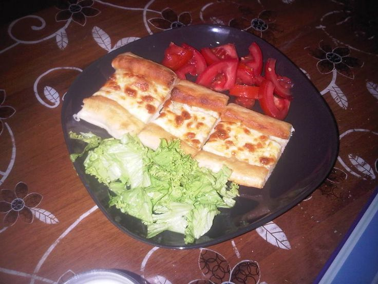 pide-pitta