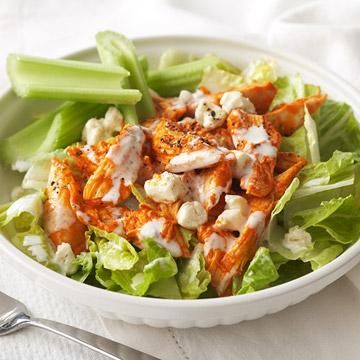 33 best delicious salad recipes images on pinterest diabetes healthy delicious diabetic chicken recipes forumfinder Choice Image