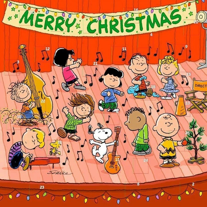 17 best Charlie Brown images on Pinterest | Feliz navidad, Amigos y ...