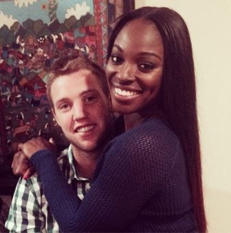 Sloane Stephens and Jack Sock http://www.womenstennisblog.com/2014/02/07/young-american-tennis-couple-sloane-stephens-and-jack-sock/
