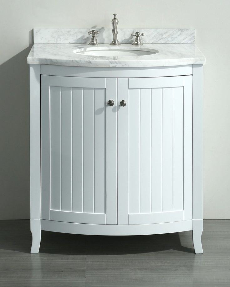 25 best ideas about 30 inch vanity on pinterest 30 inch for 30 wide bathroom vanity