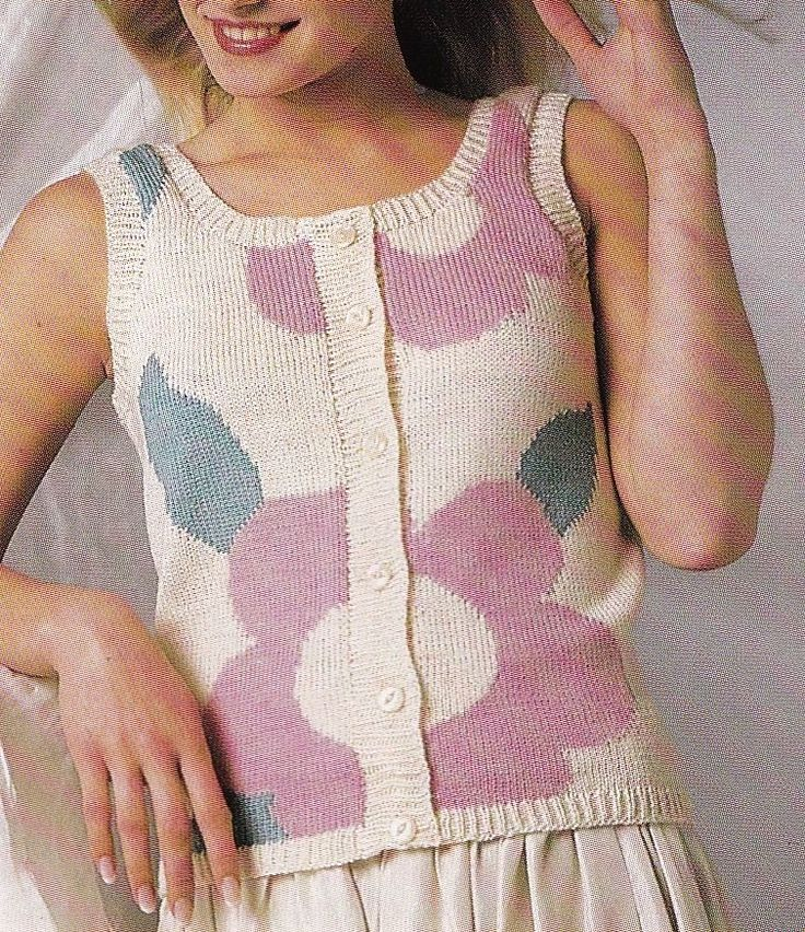 Luxury Bond Knitting Patterns Collection Easy Scarf Knitting