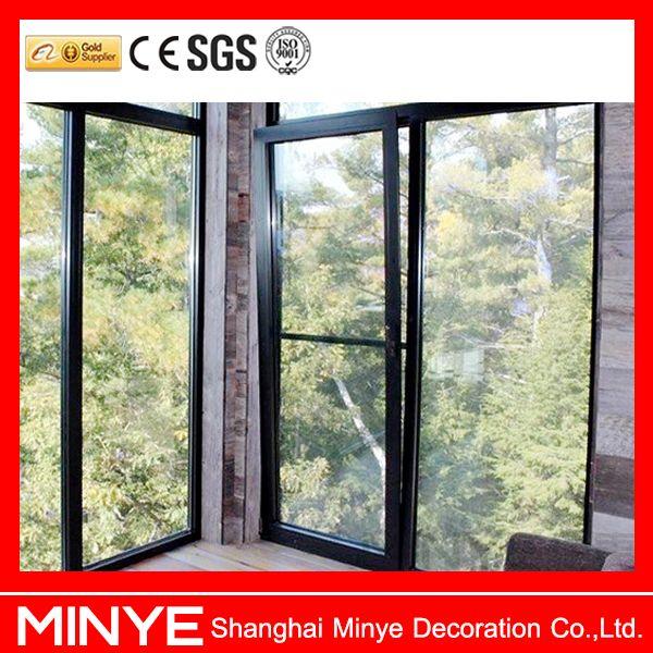 exterior wood sliding doors/exterior automatic sliding door/glass sliding doors