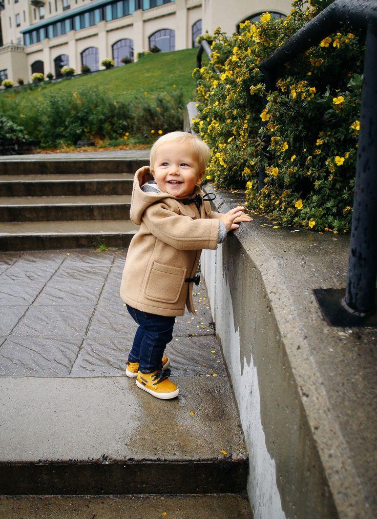 Happy baby boy https://therockinbaby.wordpress.com/