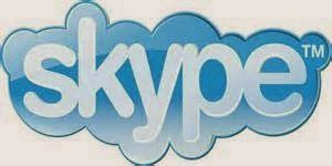Skype credit hack 2014 | Survey bypassWith over 4,80,000 registered users Skype is one of the best voice over internet protocol service provider, after-all it is owned by Microsoft. And so if you have to make Skype calls to landlines or to use any of the premium services you have either to pay it (which is not a good idea ;) :P) or hack it. And so here we have Latest Skype hack. Its Skype Credit Hack 2014.