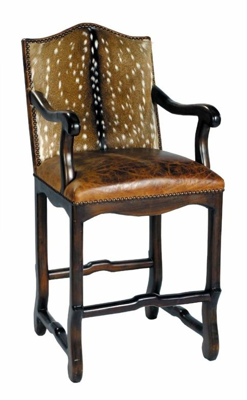 181 Best Barstools Images On Pinterest Counter Stools