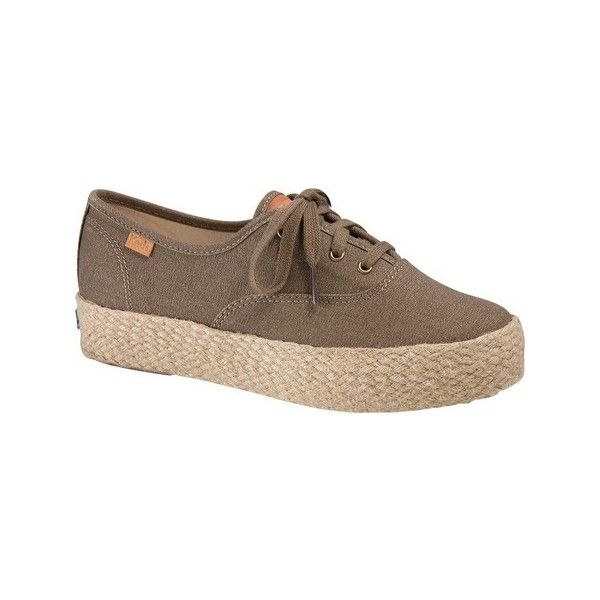 1000 Ideas About Olive Green Shoes On Pinterest Olive