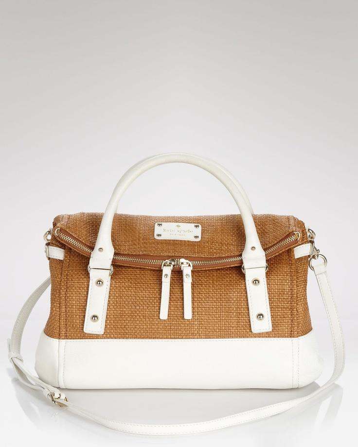 47 best Des sacs en paille / Straw bags images on Pinterest   Bags ...