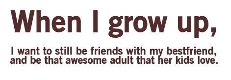 <3: Life, Best Friends, Quotes, Bestfriends, True, Things, Yesss, Kid