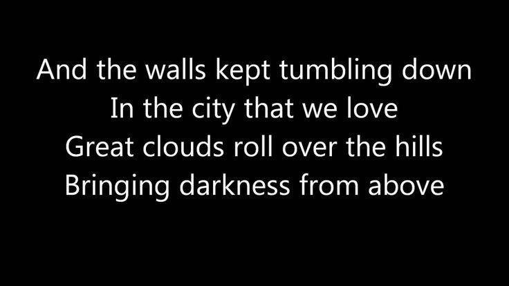 bastille oblivion piano pdf