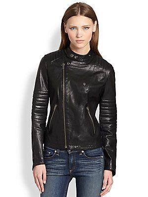 blouson moto cuir triumph stockton 2011 les vestes la mode sont populaires partout dans le monde. Black Bedroom Furniture Sets. Home Design Ideas