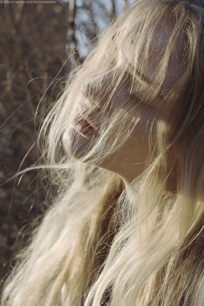 follow me on facebook: www.facebook.com/pages/Marta-Bevacqua-Photography/1362332...