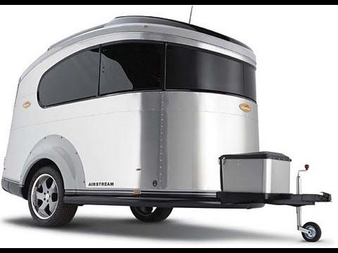 1000 Images About Camping Trailers On Pinterest Cargo Trailers Pop Up Campers And