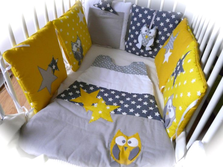 1000 images about id es chambre enfant on pinterest for Chambre 8x10