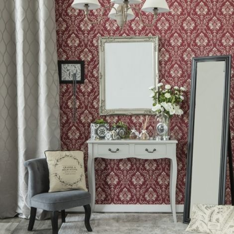 26 best chambre baroque images on pinterest chambre baroque blanc et chambres. Black Bedroom Furniture Sets. Home Design Ideas