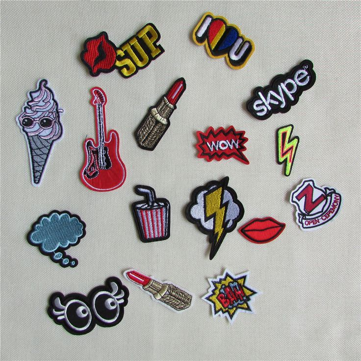 0.10$ (Buy here: http://alipromo.com/redirect/product/olggsvsyvirrjo72hvdqvl2ak2td7iz7/32673436175/en ) 1pcs sell high quality mixture sell patch hot melt adhesive applique embroidery patch DIY clothing accessory patch C413-C431 for just 0.10$