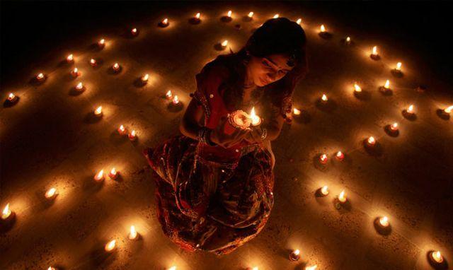 Diwali-04.jpg