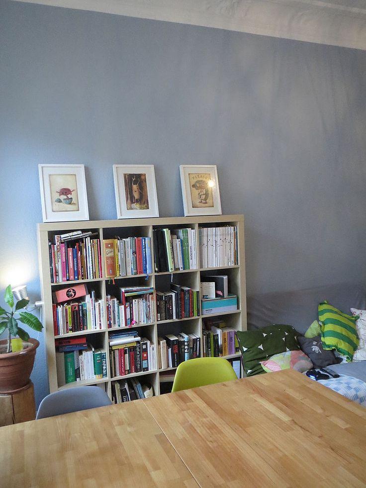 die besten 25 farbeimer ideen auf pinterest mehrfarbige farbe holzspulentische und bierk hler. Black Bedroom Furniture Sets. Home Design Ideas