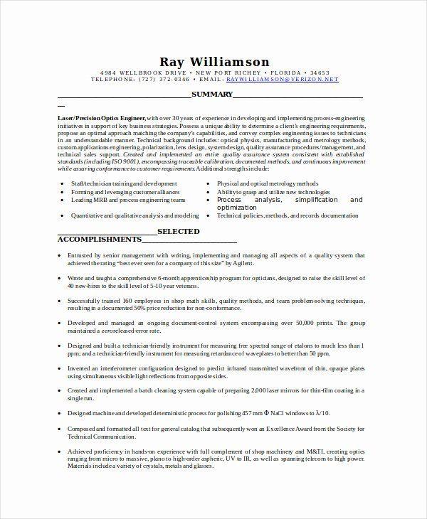 Resume For Lab Technician New Lab Technician Resume Lab Technician Job Resume Samples Job Resume Template