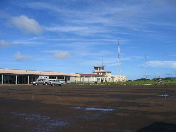 Arrachart Airport 001.jpg