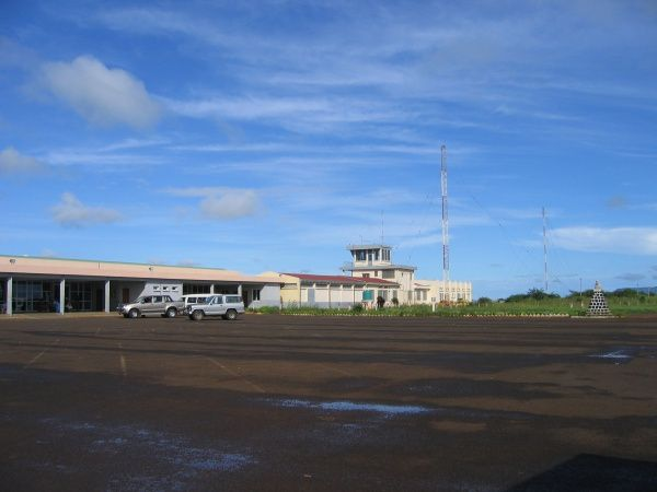 Arrachart Airport 001.jpg